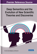 Hypotheses About the Human Cognitive System and the Nature of Scientific Research