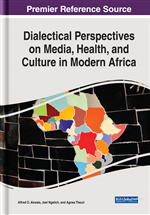 Dialectical Perspectives on Media, Health, and Culture in Modern Africa