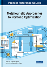 Portfolio Optimization and Asset Allocation With Metaheuristics: A Review