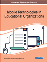 Preparing Preservice Teachers to Use Mobile Technologies