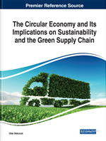 Influence of the EU Circular Economy Action Plan on Turkey's Energy Policy and Investments in Renewables