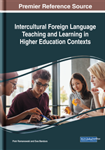 Intercultural Language Teaching in an Era of Internationalization