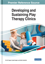 Social Justice and Advocacy in University-Based Play Therapy Training Clinics