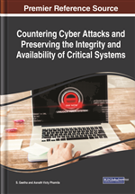 Network Intrusion Detection and Prevention Systems for Attacks in IoT Systems