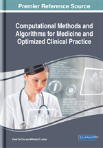 Computational Methods and Algorithms for Medicine and Optimized Clinical Practice