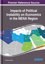 Governance and Economic Growth in the Arab Region