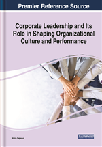 Corporate Leadership and Corporate Culture in Start-Up Companies
