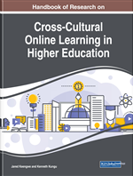 Cross-Cultural Communication Differences in Online Learning