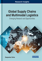 Management of Logistics Systems and Operations