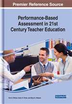 Engaging Faculty in Examining the Validity of Locally Developed Performance-Based Assessments