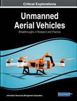 Alternative Methods for Developing and Assessing the Accuracy of UAV-Derived DEMs