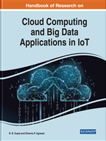 A Study on Recent Trends in Cloud-Based Data Processing for IoT Era