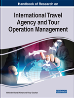 Building Foundations for Understanding the International Travel Agency and Tour Operation