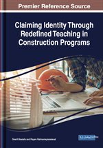 Claiming Identity Through Redefined Teaching in Construction Programs