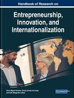 Importance of Entrepreneurship in the Organizational Performance of Higher Education Institutions