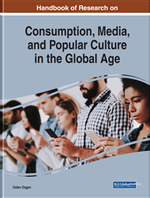 Popular Culture and Peer Effects in Consumption: Survey of Economic Consequences