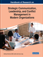 The Role of Leadership and Communication: Challenges Reconceptualizing Graduate Instruction