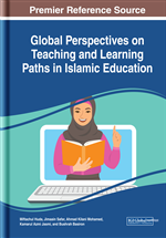 Transmitting the Teachings of Islam in Contemporary Times: Glimpses From Prophetic Approach