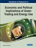 Trade and Environment Nexus: A Theoretical Appraisal
