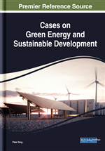 Promotional Policies and Legislative Support for Grid-Connected Renewable Energy Projects