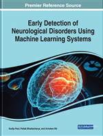 Early Detection of Neurological Disorders Using Machine Learning Systems