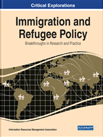 Environmentally Forced Migration and Human Rights