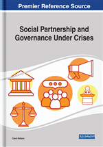 Social Partnership and Governance Under Crises