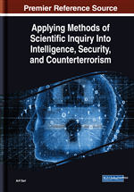A Review of Research Studies on Cyber Terror