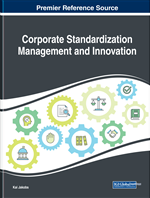 How Corporate Standardization Shapes Tomorrow's Business