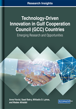 A Bibliometric Analysis of the Technological Innovation in China
