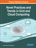 Novel Practices and Trends in Grid and Cloud Computing