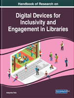 Resource Sharing: Vehicle for Effective Library Information Dissemination and Services in The Digital Age