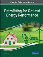 Retrofitting for Energy Management: Using IoT Technologies