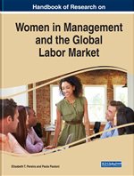 The Evolution of the Role of Women in Labor Markets in Developed Economies