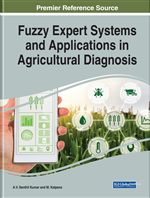 Agricultural Health and Safety Measures by Fuzzy ahp and Prediction by Fuzzy Expert System: Agricultural Risk Factor