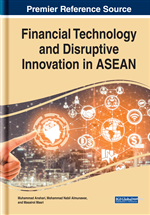 Financial Technology and Disruptive Innovation in ASEAN