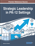 Uplifting Leadership to Support Strategic Plan Implementation