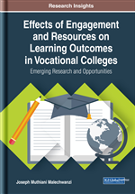 Approaches to Vocational College Outcomes