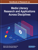 A Discipline Approach: The Relationship Between Media Literacy And Social Studies