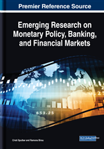 The Global Implications of Financial Contagion in Developed Capital Markets: Evidence for USA, France, UK, and Germany