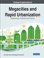 Quality of Resilient Cities, the Issue of Urban Waste: Waste Management as Part of Urban Metabolism