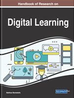 A Study on the Democratization of Knowledge Promoted by E-Learning in China