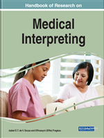 Competence-Oriented Task-Based Learning Approach to Medical Dual-Role Interpreter Training