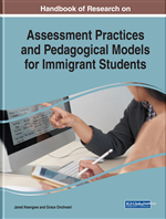 Facilitating Linguistic and Academic Success for Newcomer English Language Learners: Essential Knowledge for Educators of Refugees