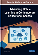 Electronic and Mobile Learning for Workforce Development