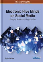 Expanding the Imagination, Thinking, Knowledge, and Relevant Skills: True Innovation With Electronic Hive Minds?