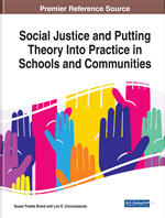 Health Education as a Tool for Social Justice and Health Equity