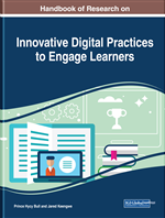 E-Portfolios and Learning Management Systems: A New Blend for Learning in Teacher Education