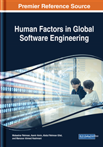The Effect of Team Work Quality on Team Performance in Global Software Engineering