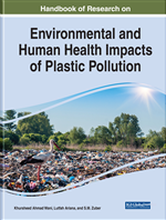 Plastic Pollution and the Ecological Impact on the Aquatic Ecosystem